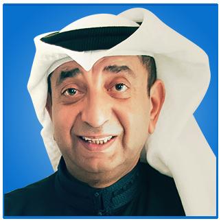 MR. Sameer Abdulla Nass